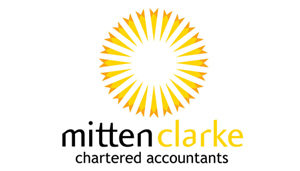Mitten Clarke Chartered Accountants