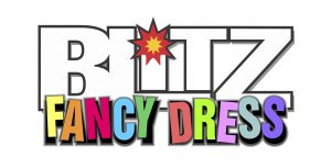 Blitz Fancy Dress
