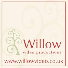 Spooktacular Sponsors - Willow Video Productions